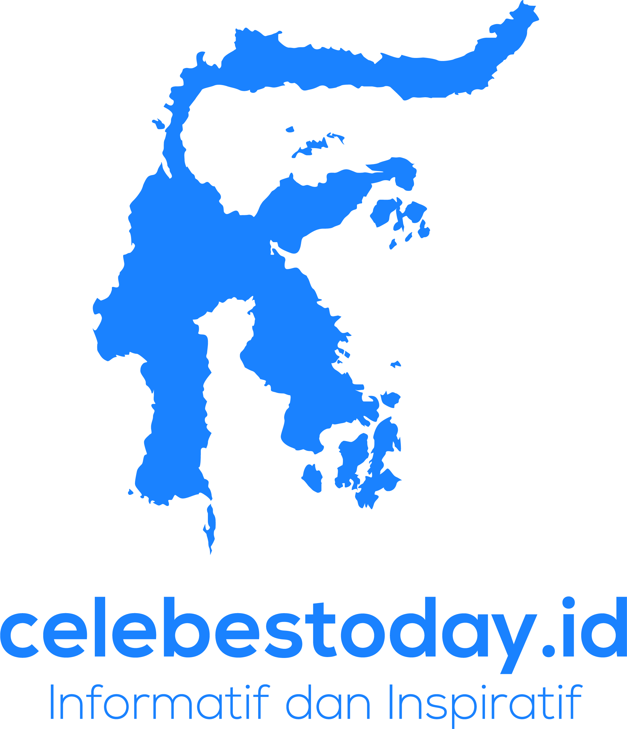 celebestoday.id